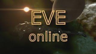 EVE Online. Путь от Альфа к Омеге. Фракционные войны. Быстрый заработок. Часть 3.