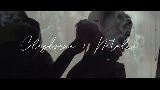 CLAYBORNE + NATALIE | A Wedding Film