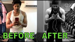 ali-fazal-body-transformation-for-mirzapur