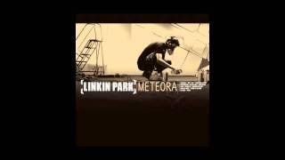 Linkin Park - Numb (+DOWNLOAD)