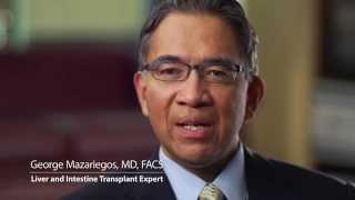 Maple Syrup Urine Disease (MSUD)
