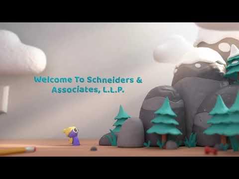 Business Lawyer Ventura County - Schneiders & Associates, L.L.P.