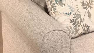 Alessio Collection from Signature Design by Ashley