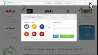"""видео Статус """"Ожидается платеж"""" на Алиэкспресс"""
