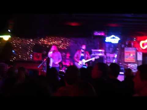 Moreland & Arbuckle 12-3-10 Knuckleheads Kansas City