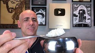 7 maneiras de tirar o açúcar do café ☕ | Dr Dayan Siebra
