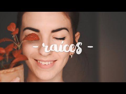 mis raíces ❀ videopoema   Abbey C