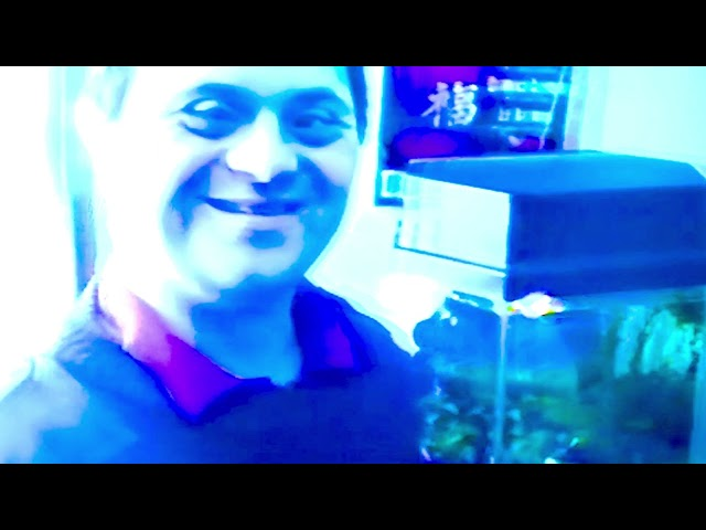 TUSK TV July 2021 - Reynols