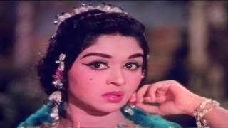 அழகு ஒரு ராகம் | Azhagu Oru Raagam | M.G.R, Sarojadevi | P. Susheela Hits | Tamil Hit Song