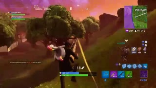 MOON CLAN TRYOUTS | FORTNITE | LIVE STREAM | FAST BUILDER | HIGH KILL GAMES | PS4 |