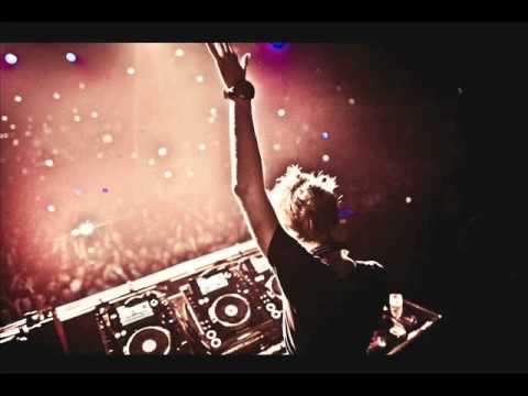 Arty - BBC Essential Mix  2012 [COMPLETE SET]