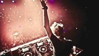 Arty BBC Essential Mix 2012 COMPLETE SET