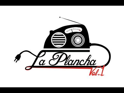 Show La Plancha Vol.1 Costa Rica