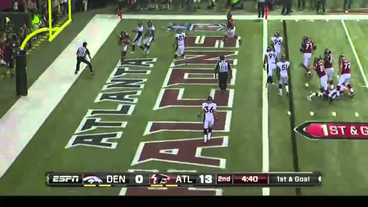 Image Result For Falcons Add
