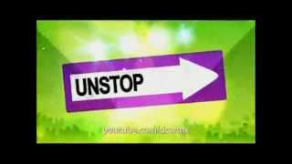China Anne McClain - Unstoppable Lyrics Music Video