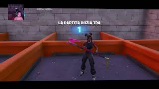 Fortnite arena w/Dani ird , SNG THE dragon__ (passateci)