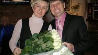 Доставка цветов, подарков и поздравлений в городах Украины(, 2010-06-07T14:02:04.000Z)