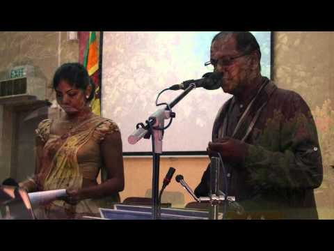 Hantanata Payana Reply song Amarasiri Amila Nadeeshani Ananda Senarathna Susangeetha
