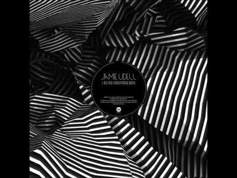Jamie Lidell - You Naked (Crackboy Remix)