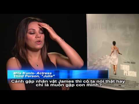 Hjemme hos gameren Noobwork | FINN show episode 13 from YouTube · Duration:  3 minutes 27 seconds