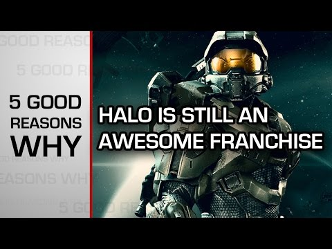 five-good-reasons-why---halo-is-still-an-awesome-franchise