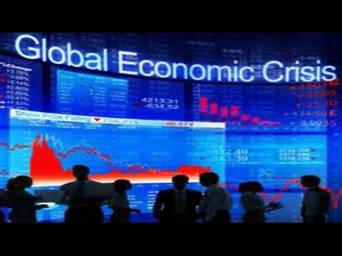 Global Financial Instability End Times last days news update Breaking News 2016