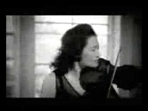 Presto Verano Cuatro Estaciones Vivaldi-Kyung Wha Chung