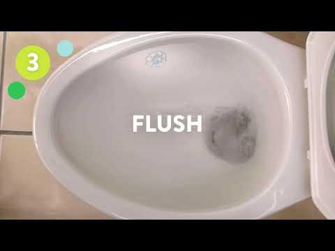 Fresh Gel | Scrubbing Bubbles® Products