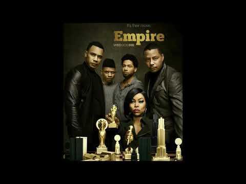 Empire Cast - Full Exposure (Duet Version) (ft. Mario And Serayah)