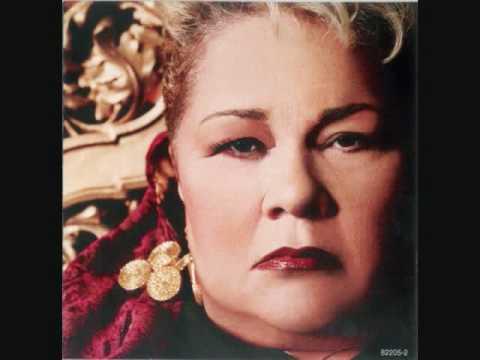 Etta James - Try A Little Tenderness mp3