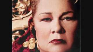 Etta James - Try A Little Tenderness