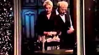 Виноватые (Театр им. Моссовета, 1978 год)
