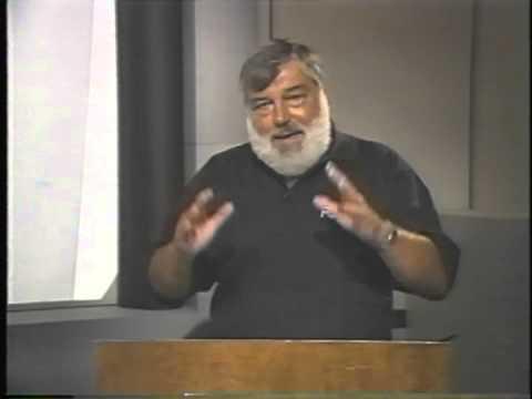 Frank J Meitz Preventive Maintenance: Design, Organization and Management - Video 1