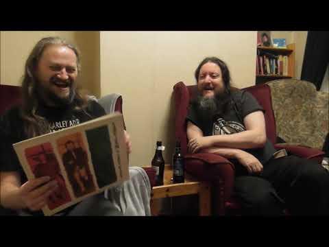 Beer and Vinyl - 9