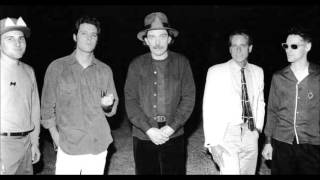 Captain Beefheart & The Magic Band - Ice Cream For Crow Rehearsal (1982)