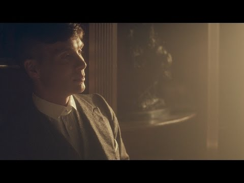 The Family Business - Peaky Blinders: Series 2 Episode 4 Preview - BBC Two