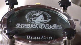 Openhuis brouwerij 't Brouwersnös - Thumbnail