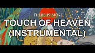 Touch of Heaven / En Tu Presencia (Instrumental) - There Is More (Instrumentals) - Hillsong