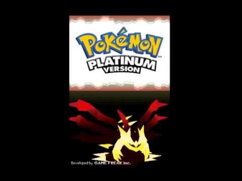 Bloody Platinum ep:1 (my MIC)