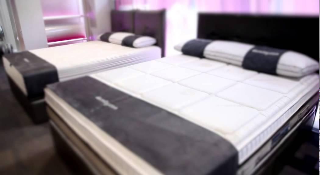 Colchones Girona Dormity.Dormity Com Tratamiento De Un Colchon Youtube