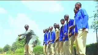 Wacha Mkhukhu Ft Nkosana Free MP3 Song Download 320 Kbps
