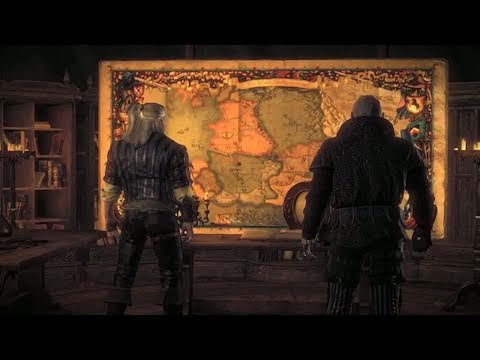 the-witcher-2---pc---world-of-the-witcher