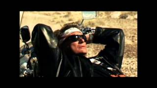 Johnny Hallyday Ca Ne Change Pas Un Homme Album En Integralité