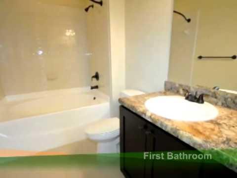 Apartments com Cabana Club 1 Bedroom Jacksonville, FL 1 ...