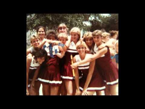 Long Beach High School Reunion 1985 Video