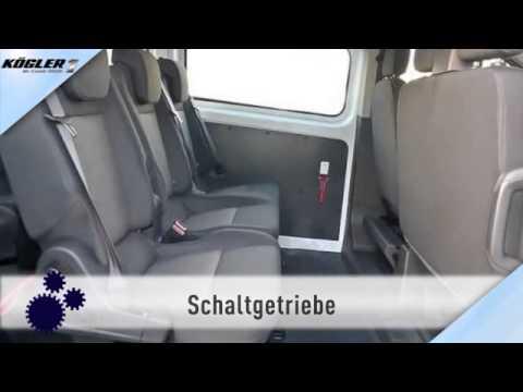 ford transit custom transit custom kombi 300 l1h1 33 youtube. Black Bedroom Furniture Sets. Home Design Ideas