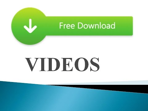 Top 5 Best Sites To Download Free Videos