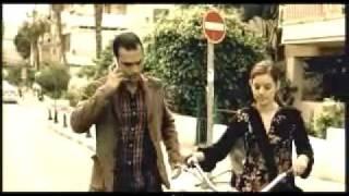 """""""Sof Shavua B'Tel Aviv"""" (2008)"""