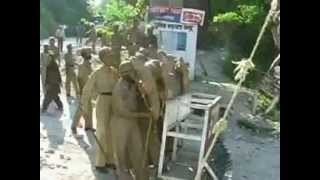 Supreme Court hearing on JK Police barbaric assault case