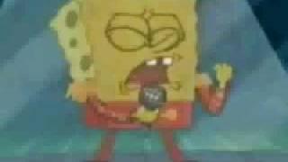 Spongebob I Believe I Can Fly R Kelly Spongebob Musics